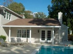 114 best images about home additions in southcoast ma for Average cost of in law suite addition