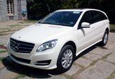 Audi Car Hire In Malleshwaram | Audi  Renta a Cabs  http://bangalorecabhire.com/camery.html S.G.rent a cars :24*7 Booking Helpline No: 09980544430 /   audi car hire in malleshwaram ,  airport rental taxi, airport rental taxi service, audi  renta a cabs .