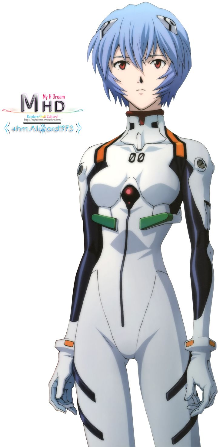 http://sig-lab.com/gallery/albums/userpics/14353/Rei_Ayanami_282029.png