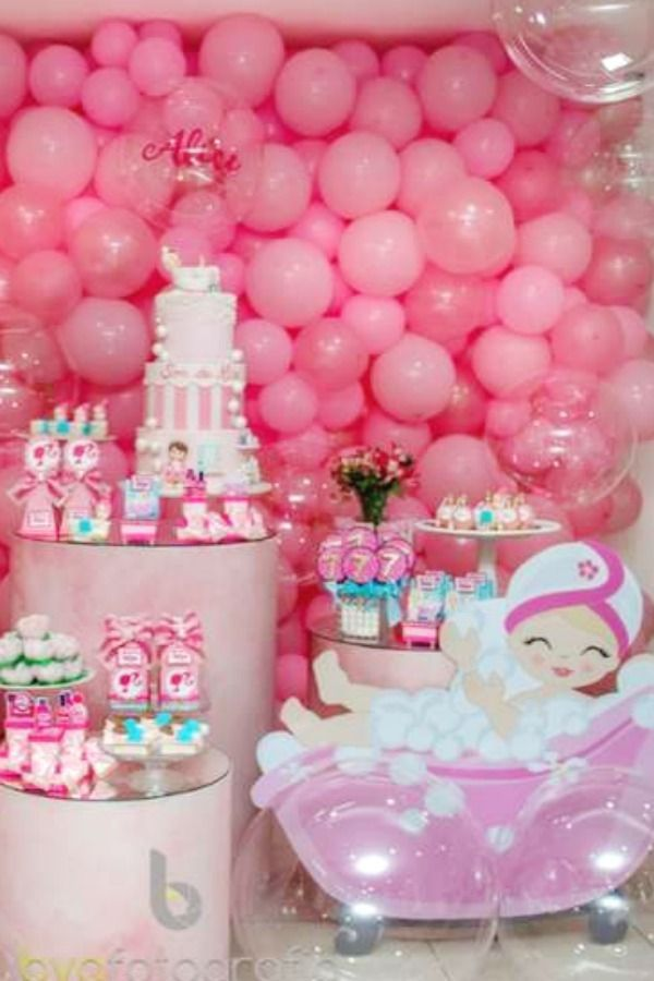 Spa SPA Party Ideas in 5  Spa birthday parties, Girl spa party