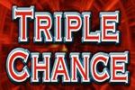 Merkur Spielautomaten wie Triple Chance jetzt auf www.online-casino.de