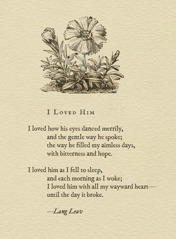 Langleav: New Piece, Hope You Like It Xo Lang U2026u2026u2026u2026u2026.My New Book Lullabiesu2026