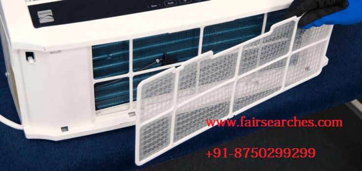 AC Rent for summer, all type of air conditioners, window AC, tower AC on rent and Split Ac Rent in Noida at best rent price on Fairsearches, we providing list of ac owners at you location, you wants more information lets on here. Here you may get Air Conditioner repairs rental and more in perfect affordable price.