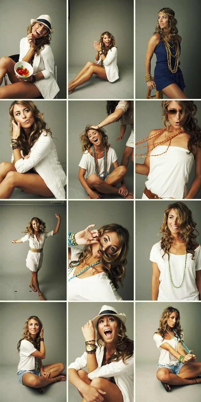 Image result for fun photography poses
