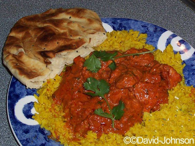 130 best cuisine indienne images on pinterest   curries, cook and