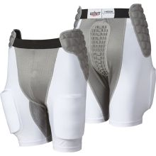 Riddell 5-Piece Integrated Football Tights | DICK'S Sporting Goods