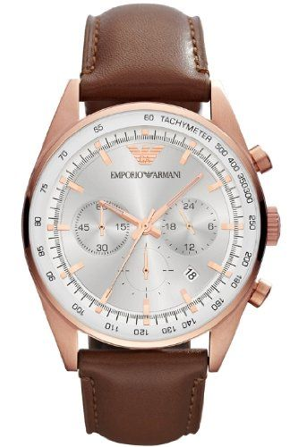 http://makeyoufree.org/emporio-armani-mens-ar5995-brownsilver-leather-watch-p-17159.html