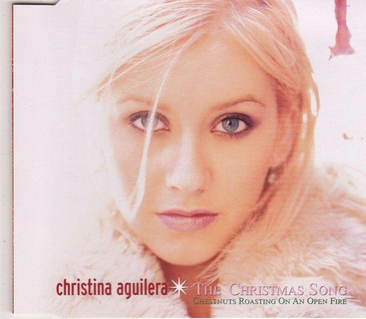 25+ Best Ideas About Christina Aguilera 1999 On Pinterest