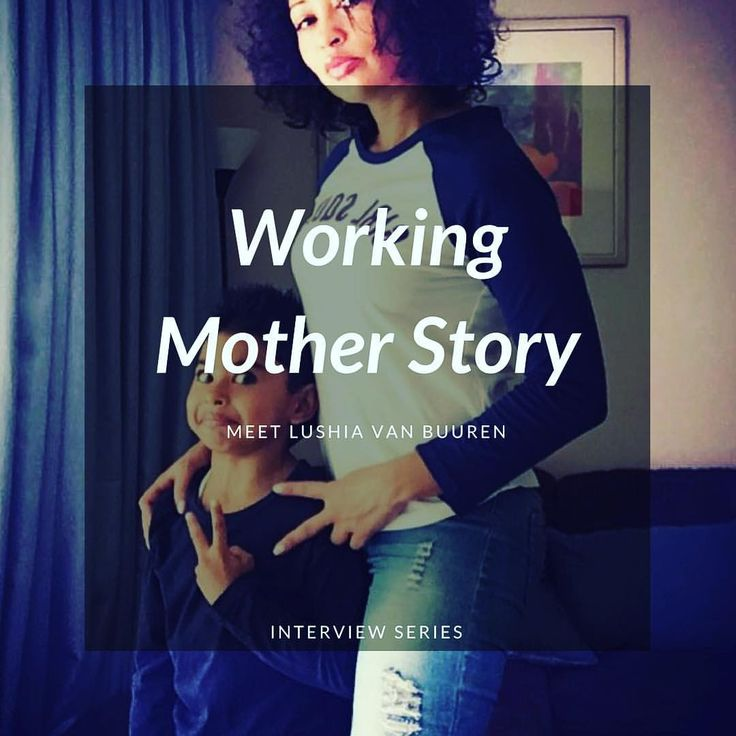 """42 Likes, 4 Comments - Working Mom 