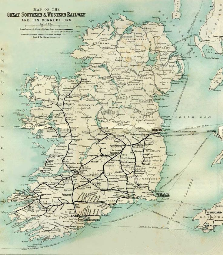 Great_Southern_and_Western_Railway_-_1902_Ireland_routemap_-_Project_Gutenberg_eText_19329.jpg (1050×1200)