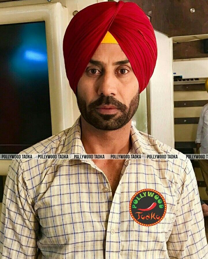Fast Download Punjabi Song Sheh: Beenu Dhillon Bailaras Punjabi Movie
