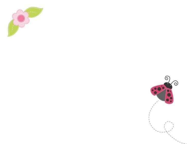 Cartons de remerciement | Cartes postales | Mariage | Enfants & Bébés | Faire-part