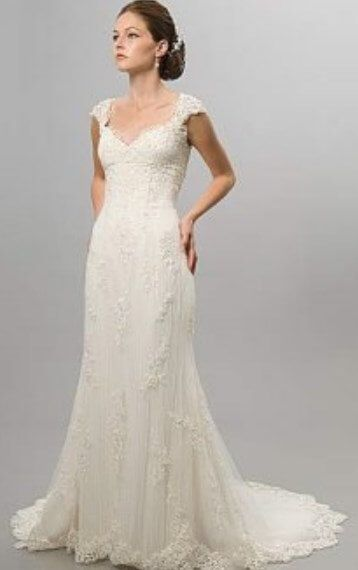 Wedding Dress Ideas For Third Marriage Wedding Dresses For Second