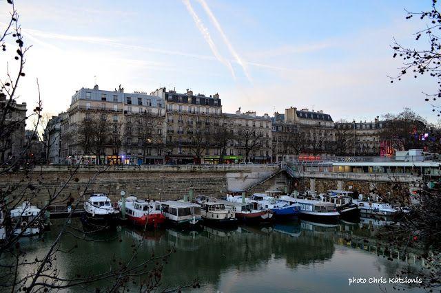Travel in Clicks: Write it in the sky