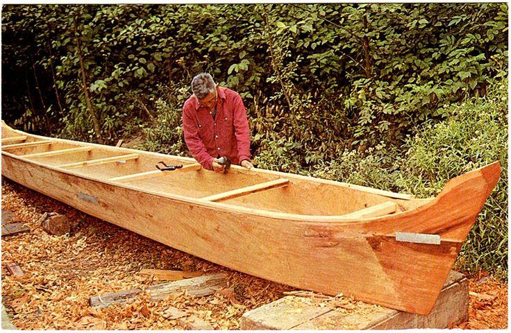 cedar river single men Cedar river bowmen, archery bowhunting black diamond pacific northwest bow arrow.