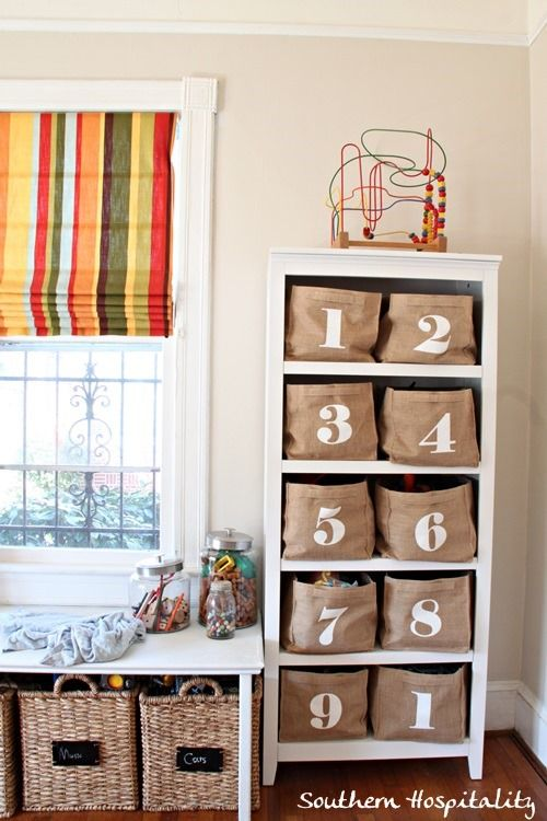 89 best Storage Solutions images on Pinterest Storage solutions