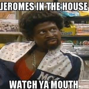 martin lawrence meme - Yahoo Search Results Yahoo Image Search Results
