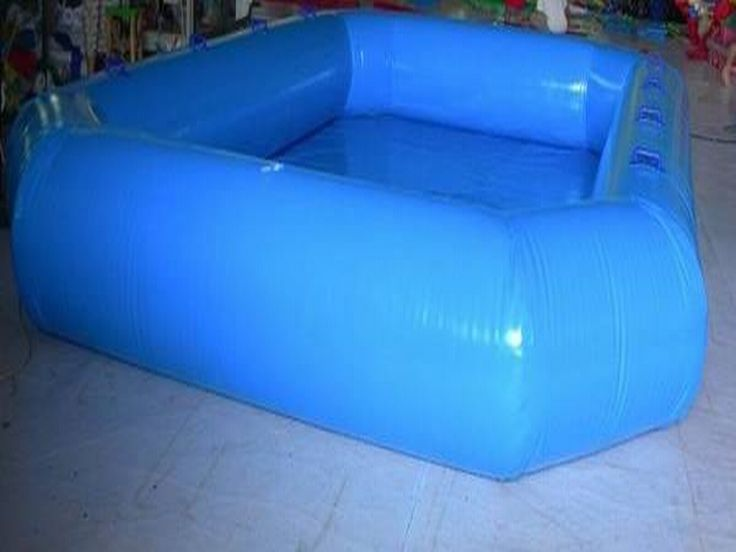 Buy cheap and high-quality Inflatable Pools. On this product details page, you can find best and discount Inflatable Pools for sale in 365inflatable.com.au