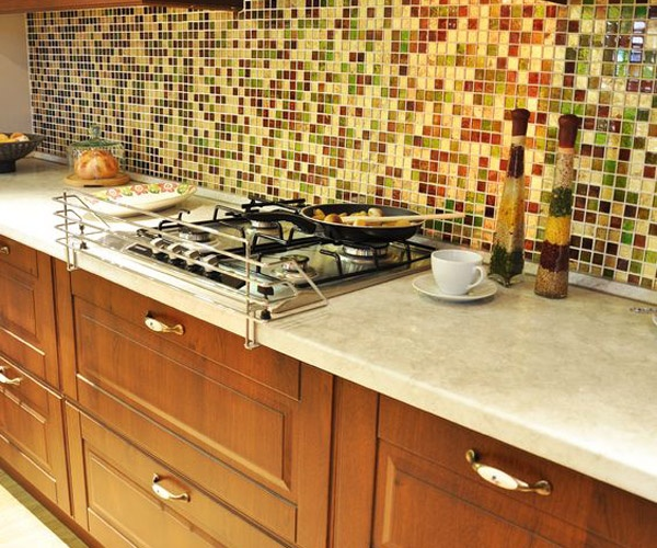 1000 Images About Traditional Kitchen Remodel Los