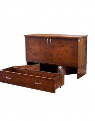 hide-away-cabinet-bed-extending