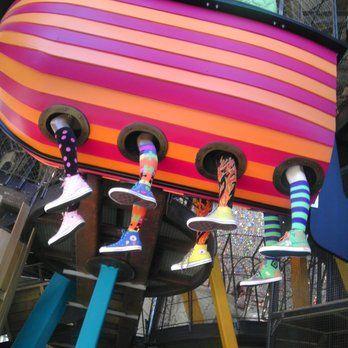 Children's Museum Of Phoenix - Phoenix, AZ   Yelp