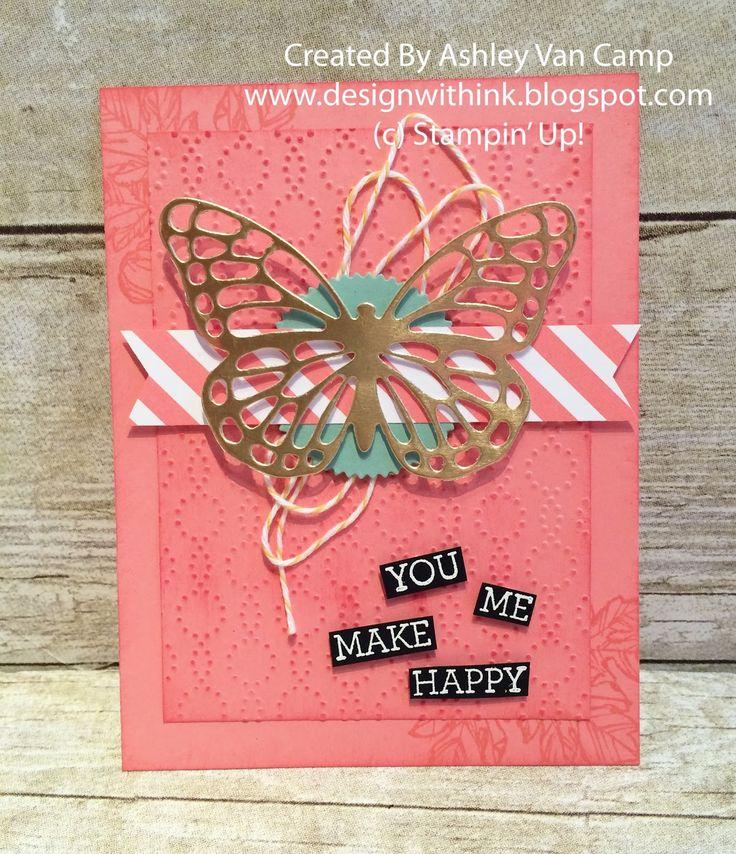 975 best images about Birthday Cards Butterflies – Sample Birthday Cards