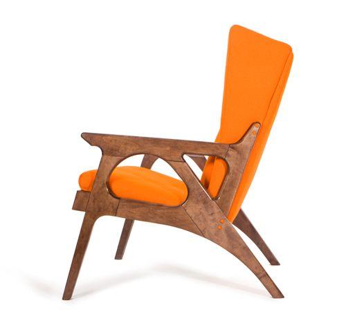 Kingu0027s Chair By Meg Ou0027Halloran #megohalloran.com Gallery