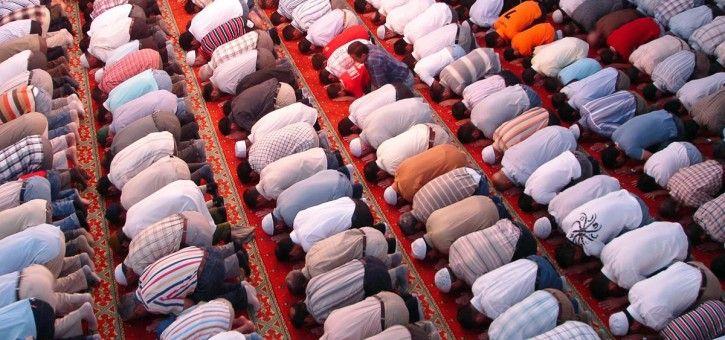 Visitar Marrocos no Ramadão
