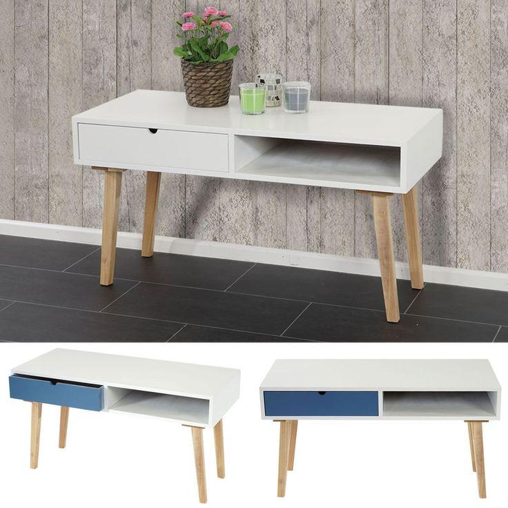 87 besten retro furniture Bilder auf Pinterest   Retro-Möbel ...