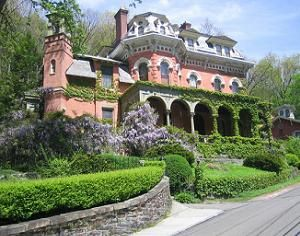 About Victorian On Pinterest Queen Anne House And King William