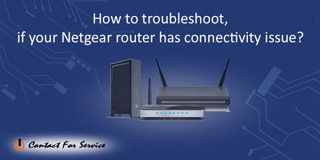If you stuck just because of technical glitch associated with Netgear #Router then connect yourself with Netgear Router Support #team of experts to fix it in no time. #LosAngeles #CA