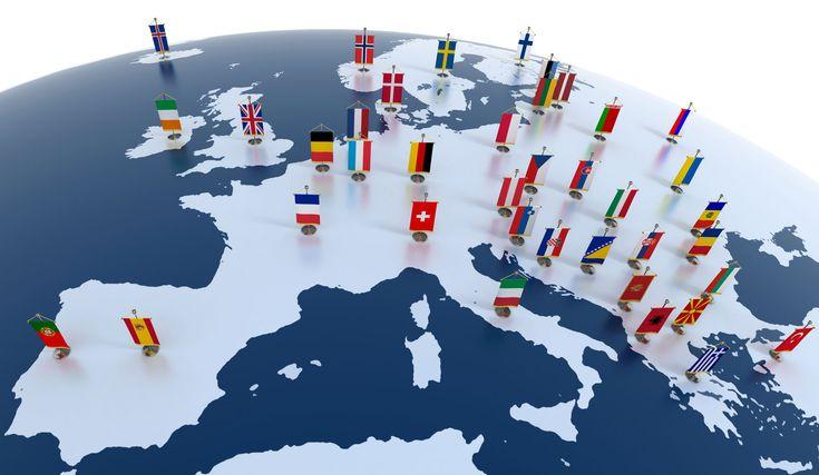 europa - Szukaj w Google