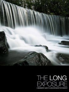 5 Tips for Better Long Exposure Landscape Photography. A Post By: David Cleland. http://digital-photography-school.com/5-tips-better-long-exposure-landscape-photography