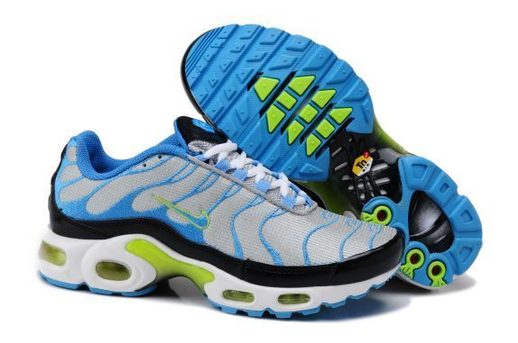 Nike TN Requin Femme,nike air structure,nike air structure triax 91 2014 - http://www.autologique.fr/Nike-TN-Requin-Femme,nike-air-structure,nike-air-structure-triax-91-2014-28751.html