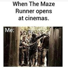 Bildresultat för maze runner background