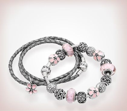 c1cc13349 Pandora jewelry outlet store online,cheapest price for celebrating  christmas day,best quality pandora