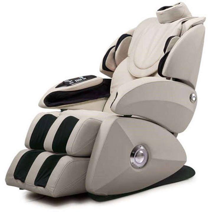 :- http://goo.gl/d2gfXP  #Body_Massage_Chairs #Massager_For_Chair #Titan_Massage_Chairs #Wholesale_Massage_Chairs