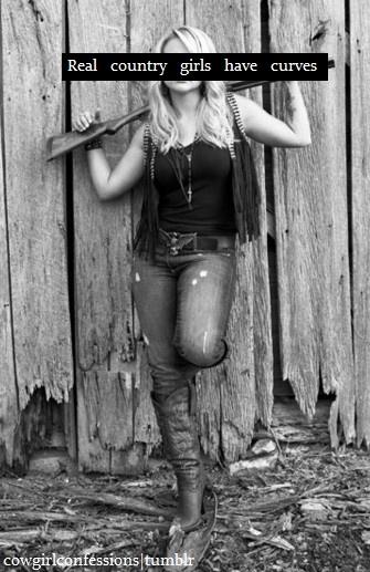 <3: Senior Pictures, Guns, Mirandalambert, Country Girls, Country Music, Senior Pics, Pics Idea, Photography, Miranda Lambert