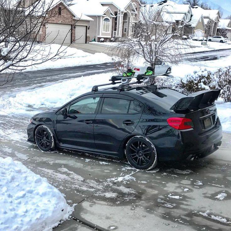 Best Subaru Cars Ideas On Pinterest Sti Car Subaru Sti Wrx