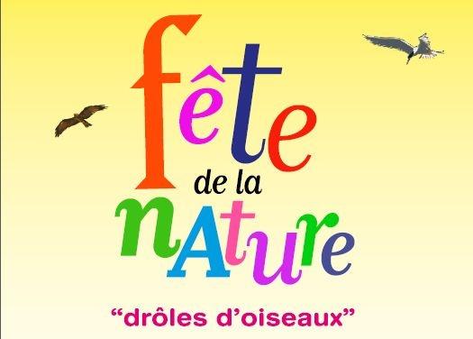 Fêtez la nature avec les forestiers de l'ONF  http://www.pariscotejardin.fr/2012/05/fe%CC%82tez-la-nature-avec-les-forestiers-de-l-onf/