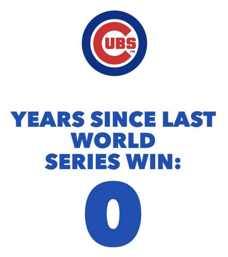 Cubs Win World Series 2016 | chicago-cubs-yers-since-last-world-series-win-www-memyselfandjen-com
