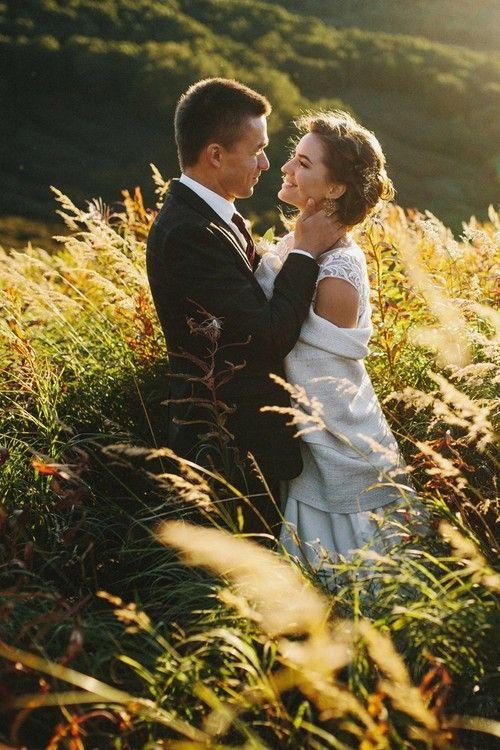 Свадьба Игоря и Ирины Россия, Камчатка / сентябрь 2016