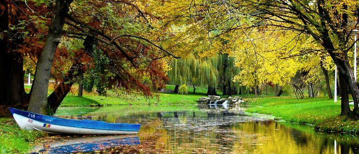 http://www.turistderomania.ro/tdruplfiles/parcul-nicolae-romanescu-craiova.jpg%3F36c3bb
