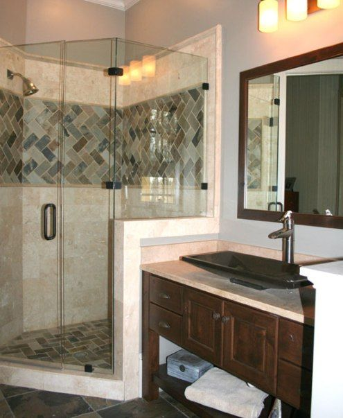 Small bathroom ideas to perk up any bathroom big or small for Second bathroom ideas