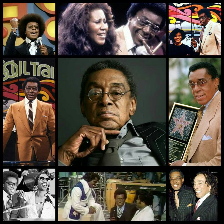 "Donald Cortez ""Don"" Cornelius was a television show host and producer who was best known as the creator of the nationally syndicated dance/music franchise Soul Train, which he hosted from 1971 until 1993.  Cornelius sold the"