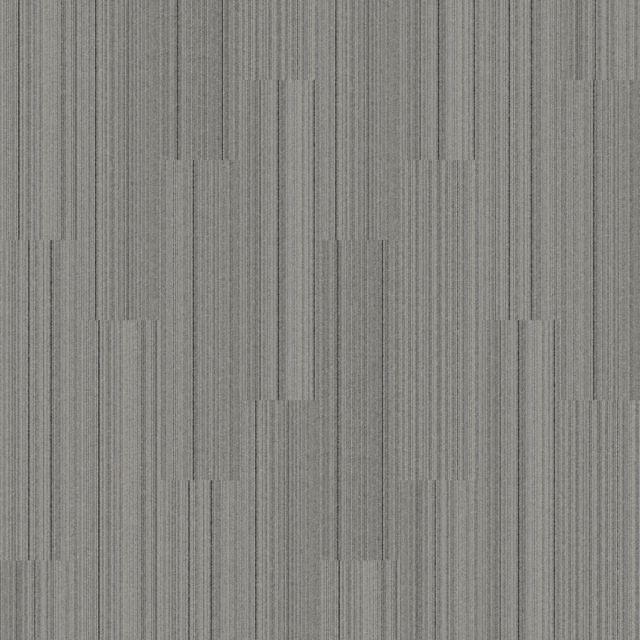 SL920Summary | Commercial Carpet Tile | Interface