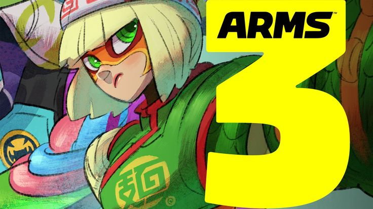 ARMS(アームズ) (@ARMS_Cobutter)   Twitter