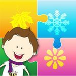 Review: Look forward to spring with Seasons by Cleverkiddo http://www.smartappsforkids.com/2014/02/review-look-forward-to-spring-with-seasons-by-cleverkiddo-.html