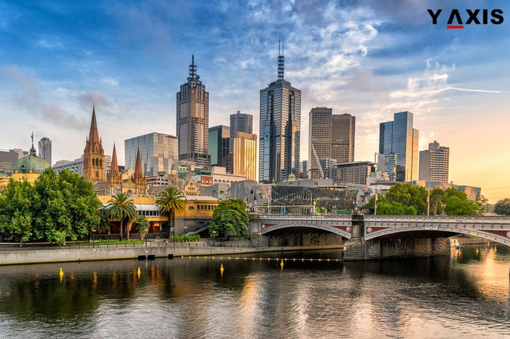 Social Media: 457 visa holders arriving from January 2017 onwards in Australia would have to pay a fee in government schools to cover their children's education cost. #YAxisVisa #YAxisAustralia