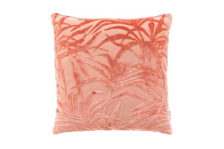 Miami pillow - Flamingo pink #Pillow#Coussin#Kissen#kussen